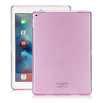 Daesar Fundas de iPad 2018 Protectoras Funda iPad Compatible ...