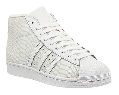 adidas originals Superstar D69287 Po Model Schuh D69287 Superstar 38 white/white f188b8