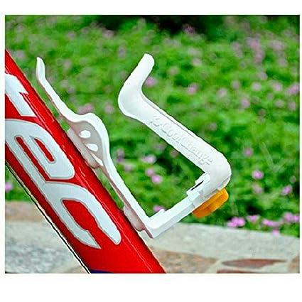 Accessories Bike Adjustable Rack Bicycle Bottles Cages Water Bottle Holder