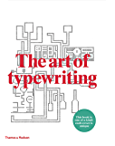 The Art of Typewriting: Introductory Chapters (English Edition)