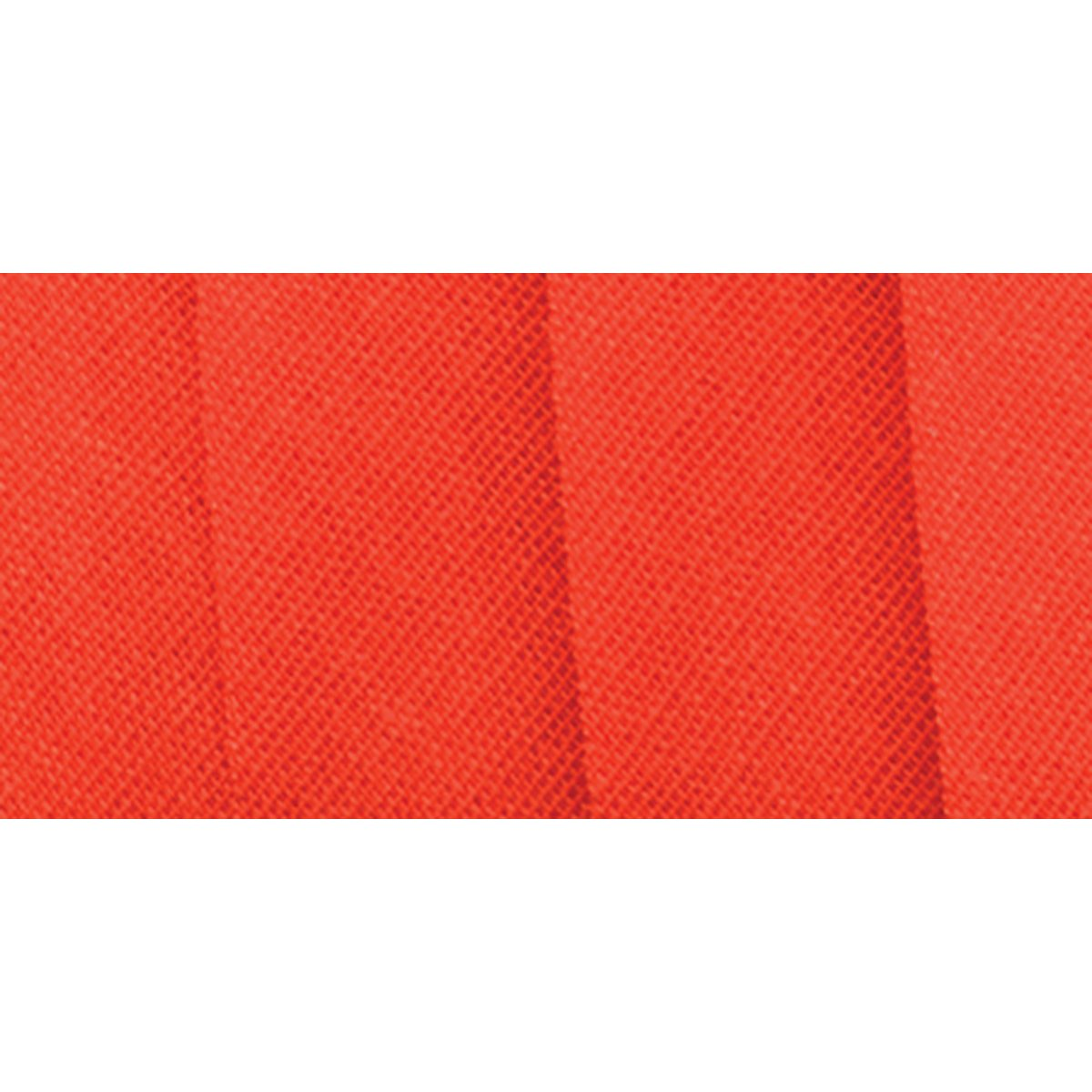 Wrights 117-206-022 Extra Wide Double Fold Bias Tape 3-Yard Bright Pink