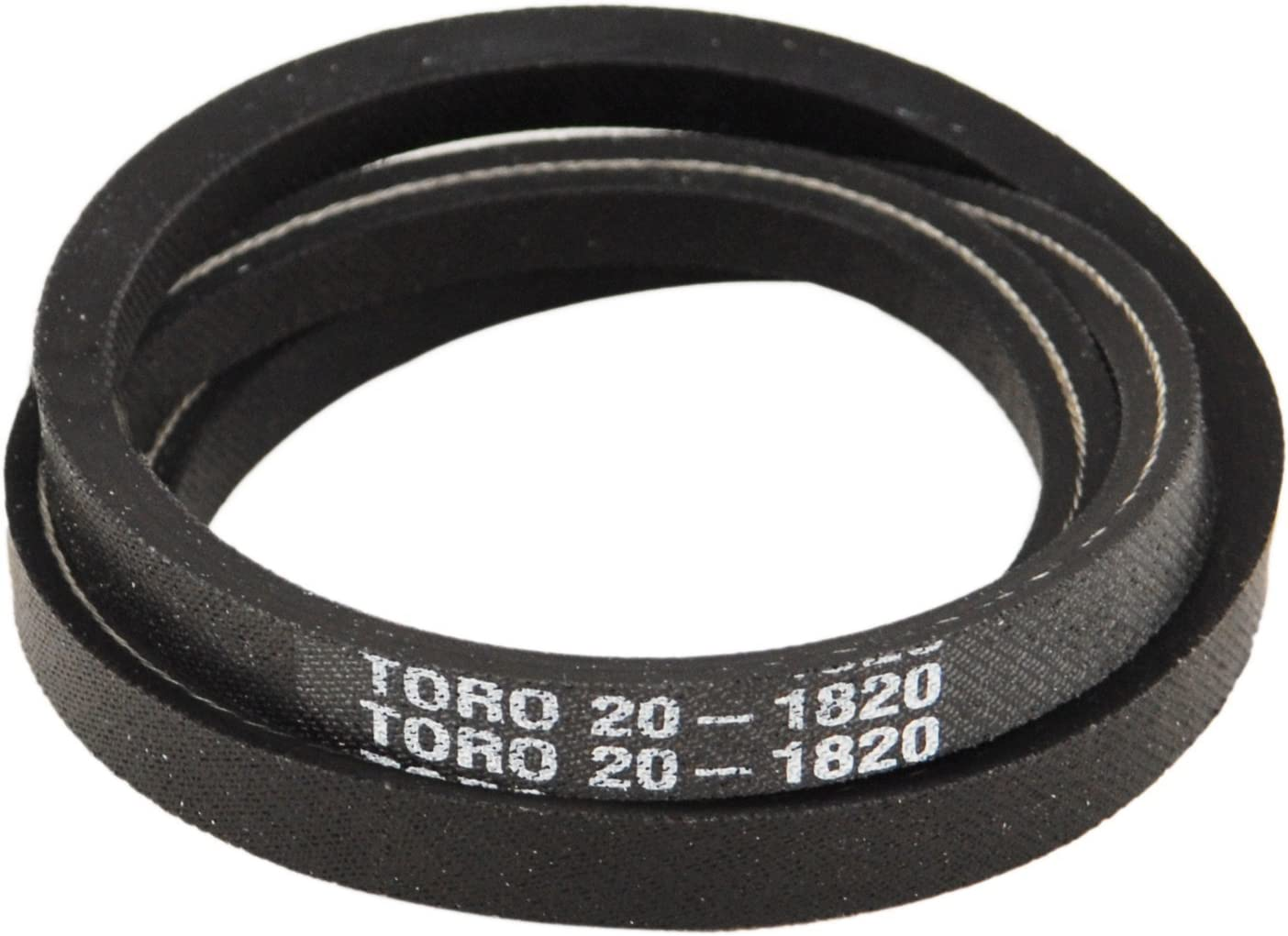 20-1820 Toro V-Belt Snowthrower 31624 31625 31677 38040 38045 38050