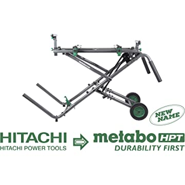 Metabo HPT UU240R