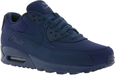 Chaussure Nike Air Max 90 Essential pour Homme. Nike MA