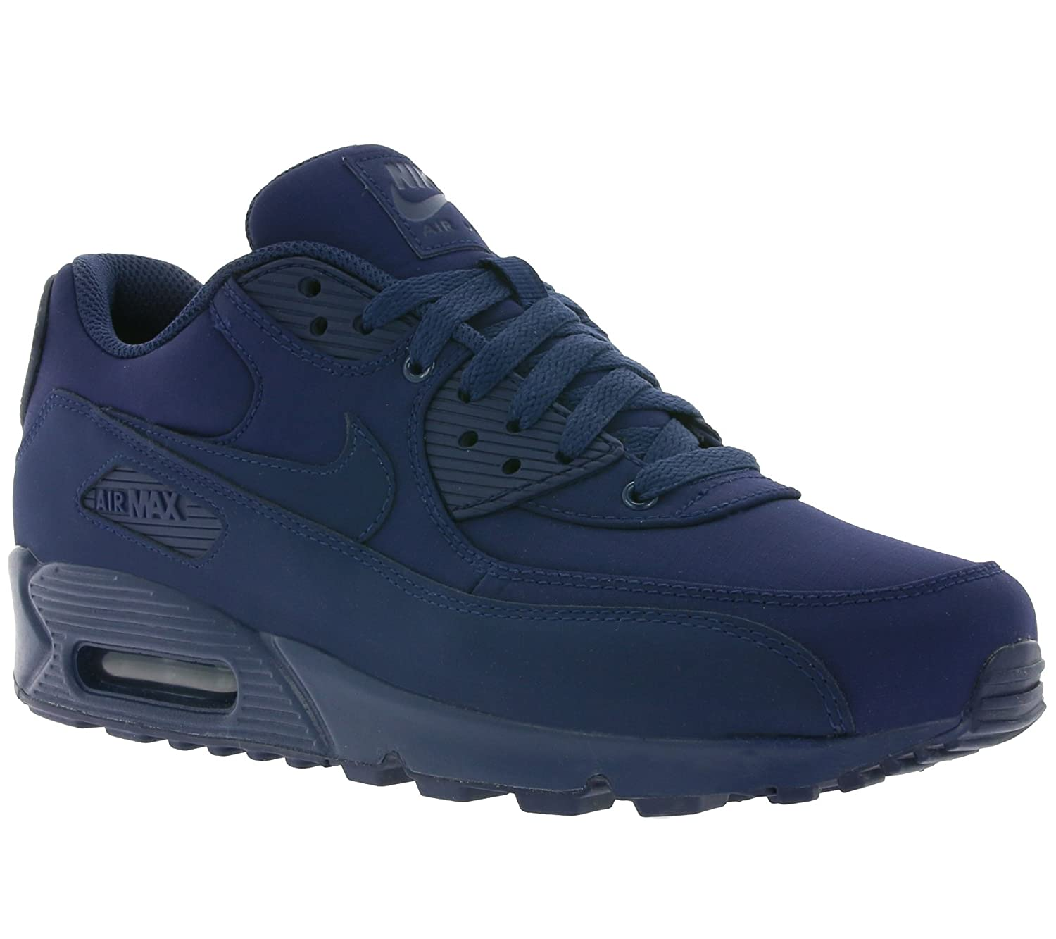 the latest 30ff1 0fc64 Nike Air Max 90 Essential - 537384419  Amazon.co.uk  Shoes   Bags