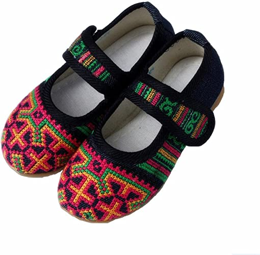 Fall Children Kids Girl Casual Shoes Baby Princess Shoes Student Boats Shoe Flat