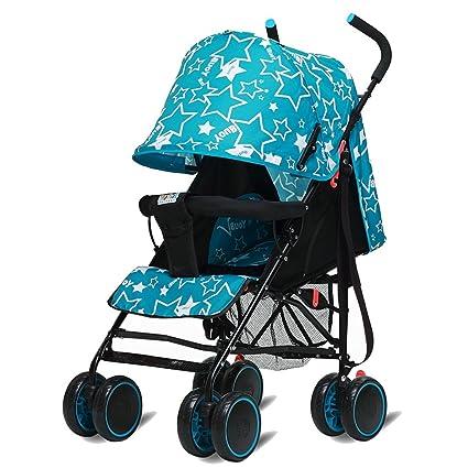 Carro de bebé para cochecitos o cochecitos de bebé, muy ligero ...
