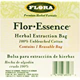 Flor-Essence Herb Extraction Bag