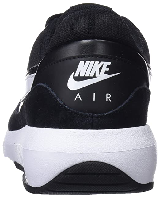 75146757ddf9 Amazon.com  Nike Air Max Nostalgic Mens Style   916781-002 Size   11 M US   Sports   Outdoors