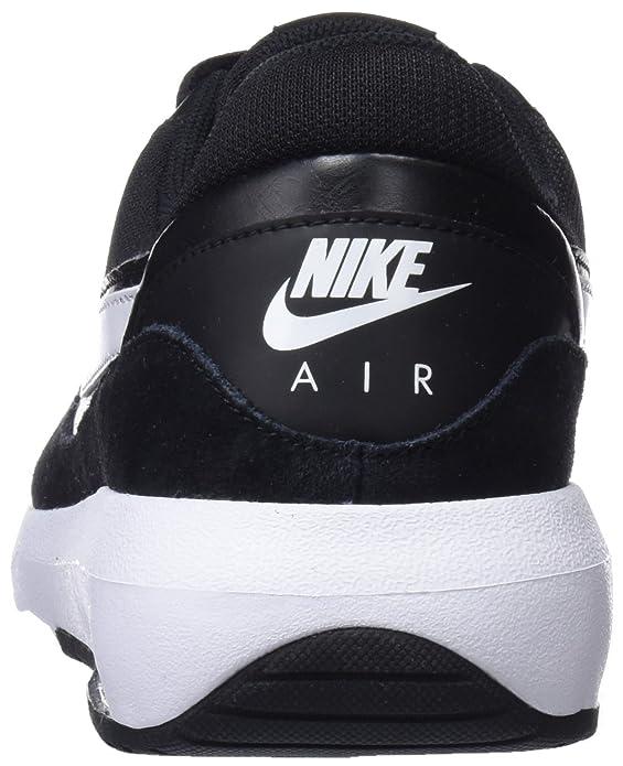 005dcd4688 ... where can i buy amazon nike mens shox nz premium running shoes road  running 234a7 033ae