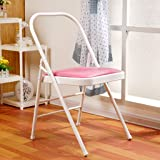 Chairs Yoga Yoga Auxiliary Fashion Folding Yoga