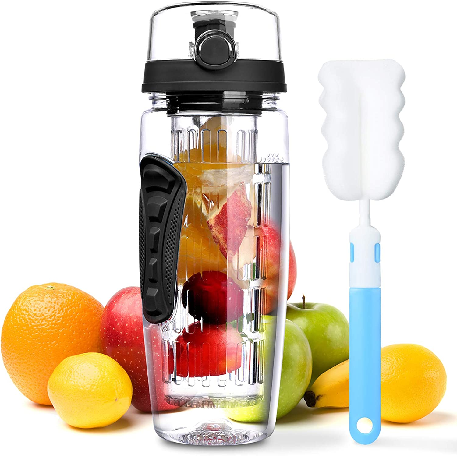 Omorc Fruit Infuser