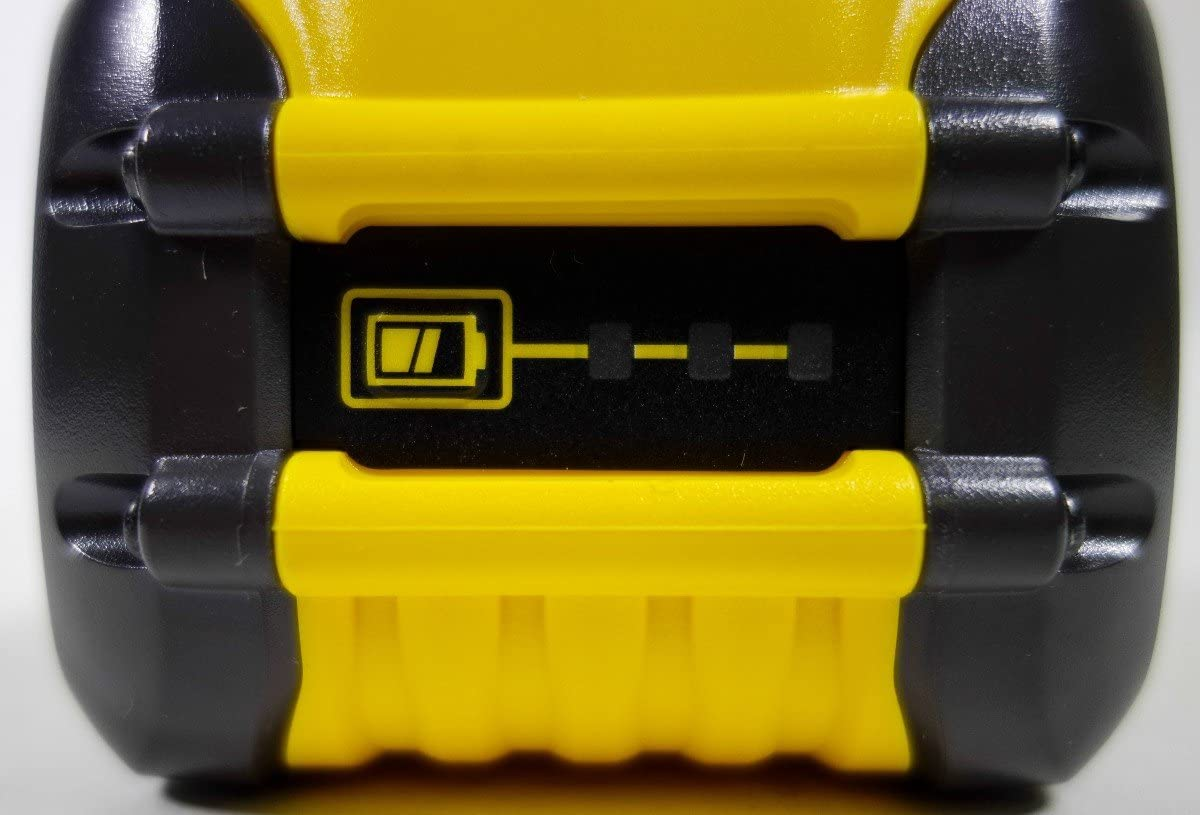 DeWalt DT20654 25.5 cm à lame pour DCM571 54 V débroussailleuse