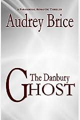 The Danbury Ghost