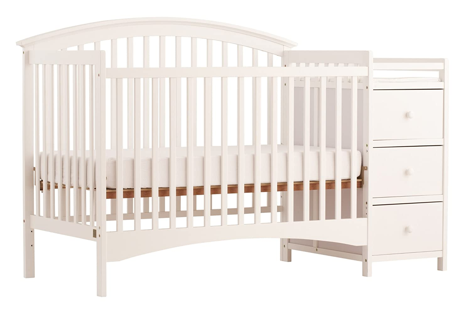 Crib And Changer Combo Canada. Cheap Baby Cribs With Mattress Target Cribs Clearance Babies R Us ...