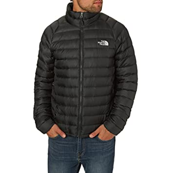 6607ec4b86e3 THE NORTH FACE Men s Trevail Jacket  Amazon.co.uk  Sports   Outdoors