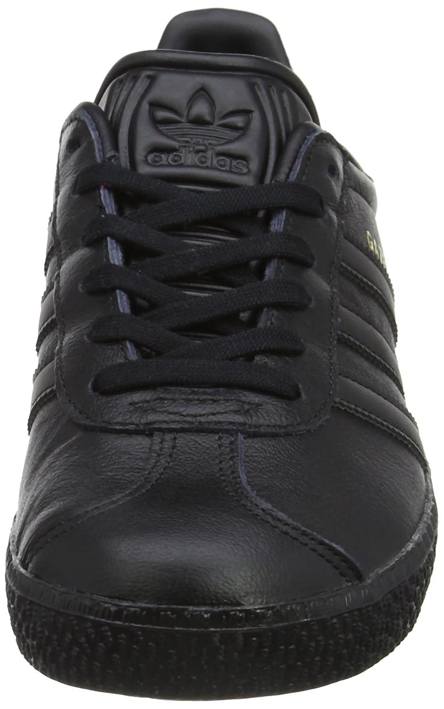 77f2d95ba0466b adidas Unisex-Kinder Gazelle Sneakers  Amazon.de  Schuhe   Handtaschen