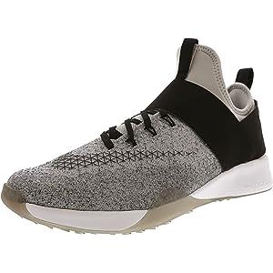 3e6254b27e097 NIKE Air Zoom Strong Womens Training Shoes