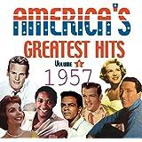 America's Greatest Hits Vol.8 1957