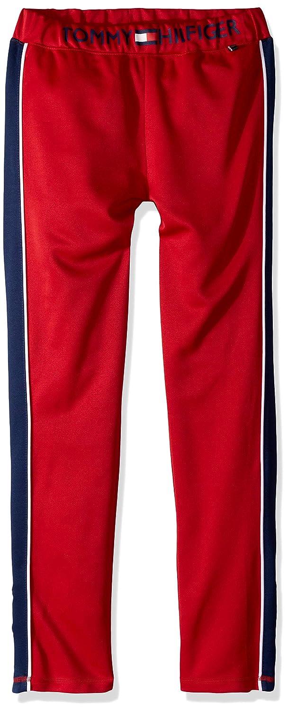 Tommy Hilfiger Girls Active Pant