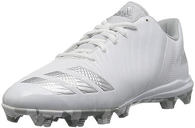 Adidas hombre 's freak x carbon Mid Baseball zapatos basketball