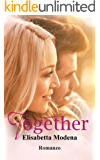 Together (Heaven in love Vol. 3)
