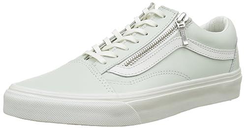 scarpe vans old skool donna basse