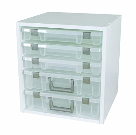 artbin super satchel cube empty amazon co uk kitchen home rh amazon co uk