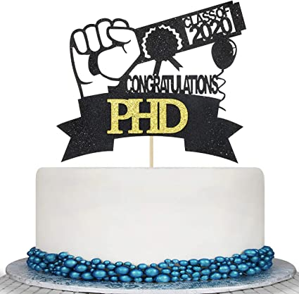 Graduation party decorations 2020 Personalized Graduation cake topper Congrats Grad Graduation Party decor 2020 Graduation Cake Topper