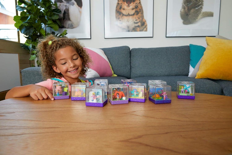 Mattel-GFL99 Jurassic World Dino, 16x7cm, 1 Unidad, Color Surtidos (GFL99): Amazon.es: Juguetes y juegos