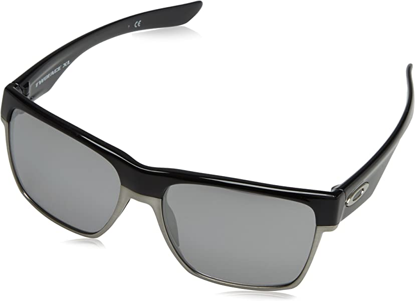 7135697efa Oakley Men s Twoface Xl 935007 Sunglasses