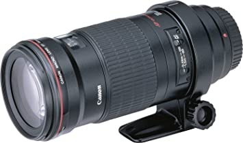 The 8 best canon 180mm lens