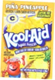 Kool-Aid 混合饮料包 0.14 Ounce (Pack of 96)