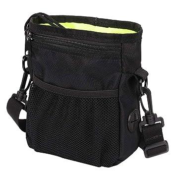 Amazon.com: HANWELL Bolsa de regalo para perro con ...