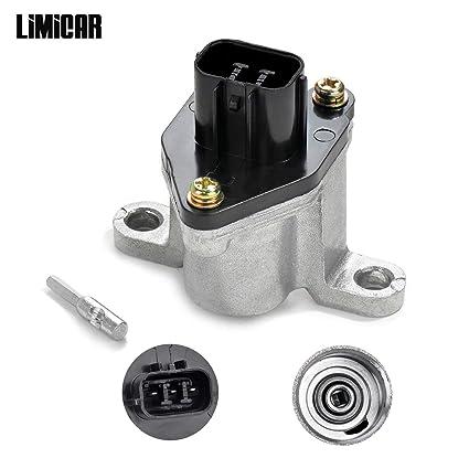 Amazon.com: LIMICAR Vehicle Sd Sensor VSS Sd Odometer Sensor ... on