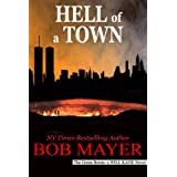 Hell of a Town: The Green Berets: Will Kane #4