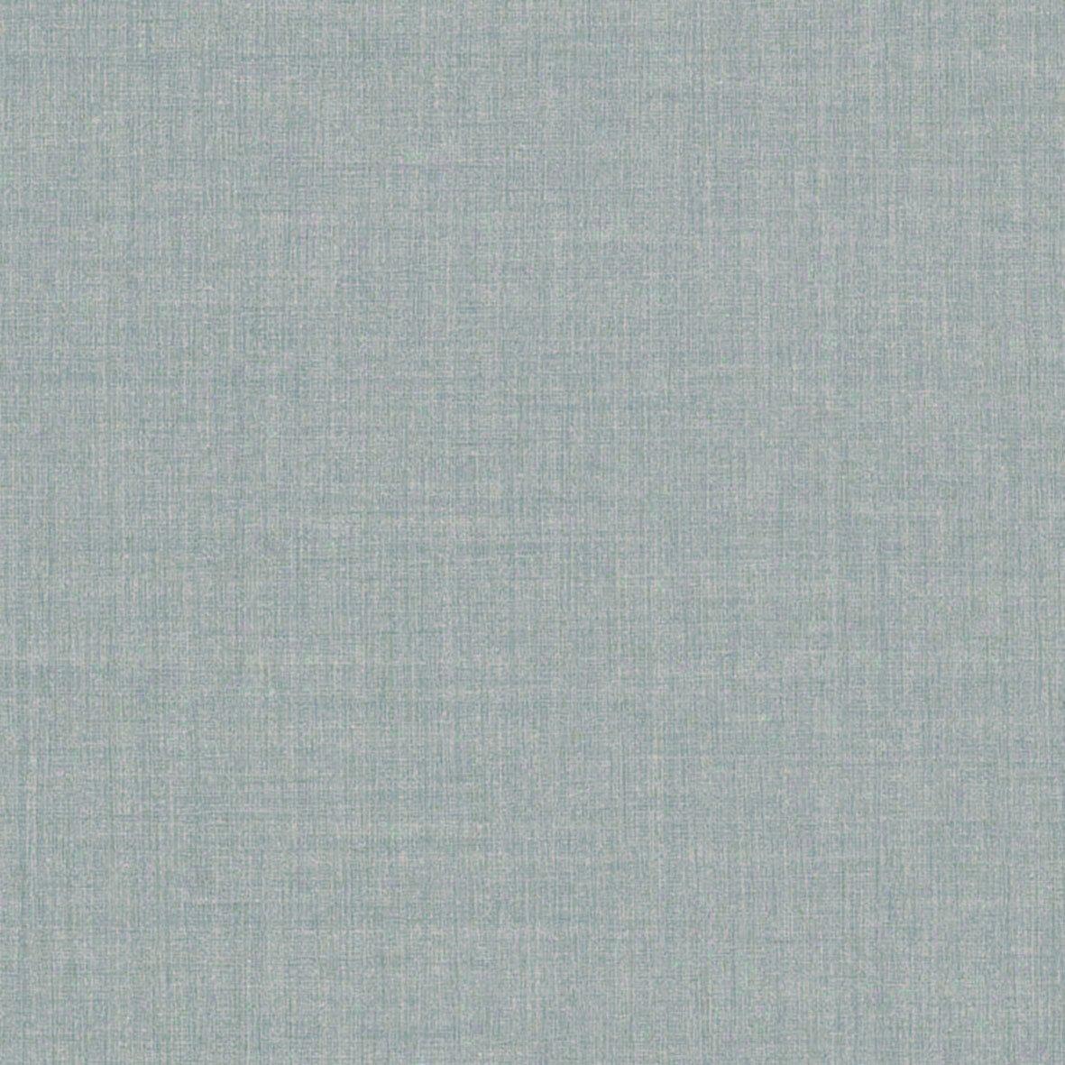 壁紙クロス 33m リリカラ ナチュラル 織物調 グレー LL-8543 B01N3W6U08 33m|グレー1