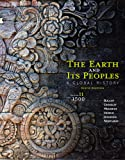 The Earth and Its Peoples : A Global History, Volume II: Since 1500: 2