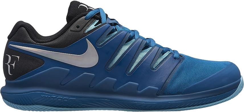chaussure de tennis nike vapor