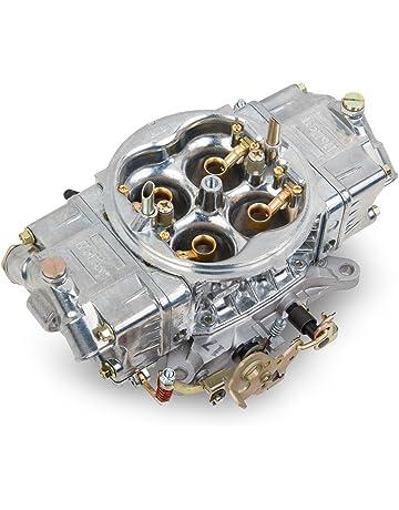 Amazon com: Carburetors - Carburetors & Parts: Automotive