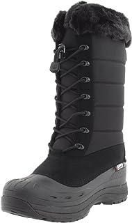 0fed46731ce39 Amazon.com | Baffin Women's Hannah Snow Boot | Snow Boots