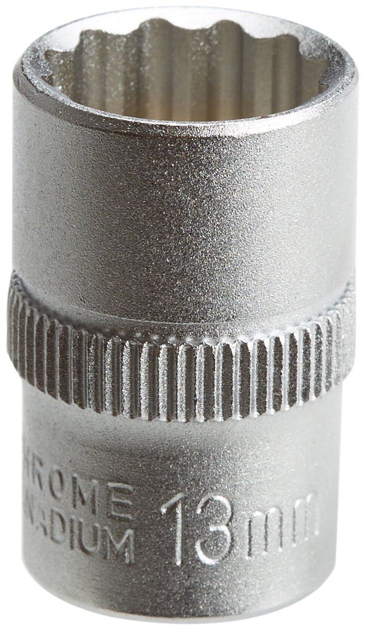 Vaso m/étrico 3//8 13 mm Cofan 09513027
