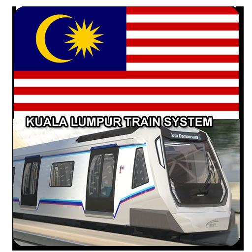 malaysia-kuala-lumpur-subway-map