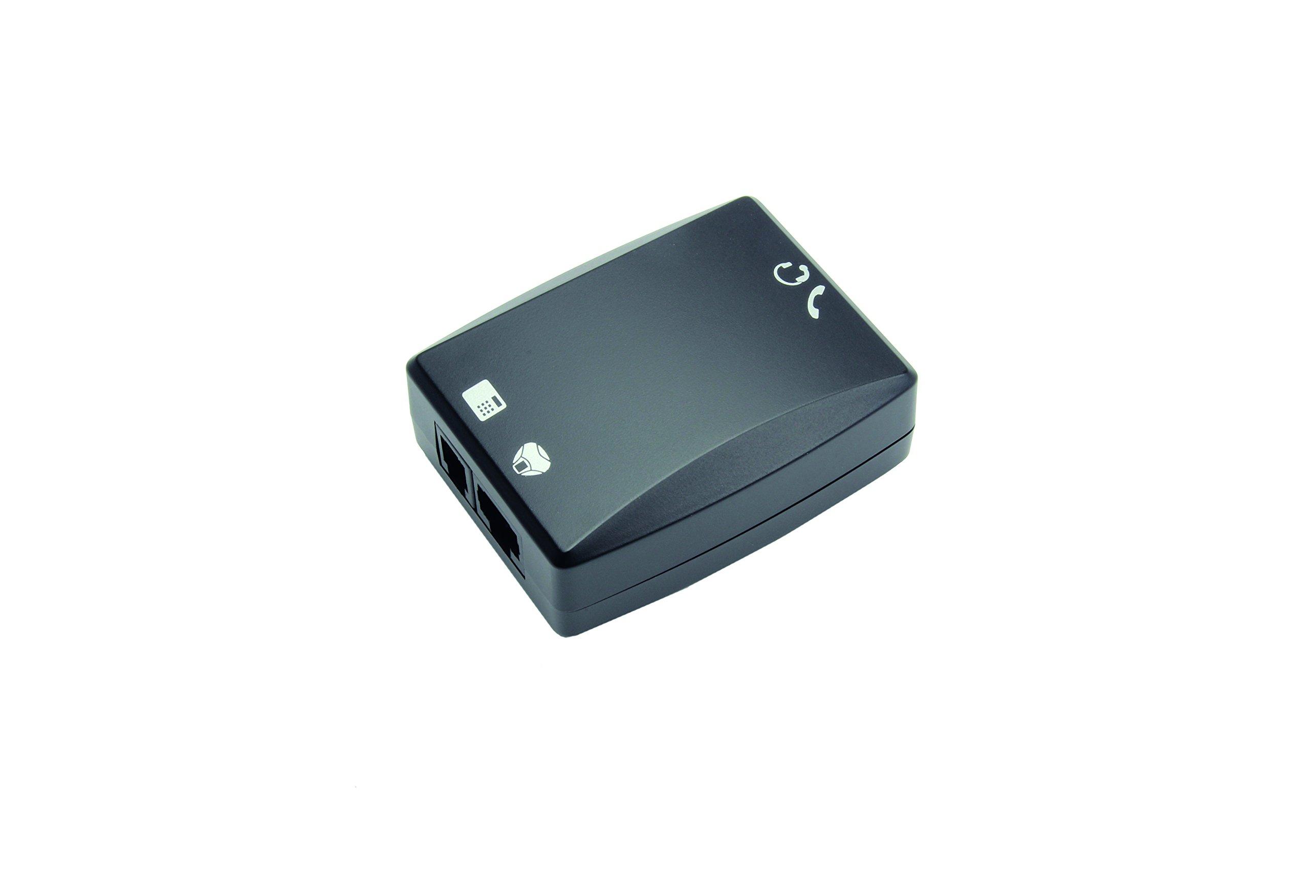 KONFTEL Deskphone Adapter / KO-900102126 /