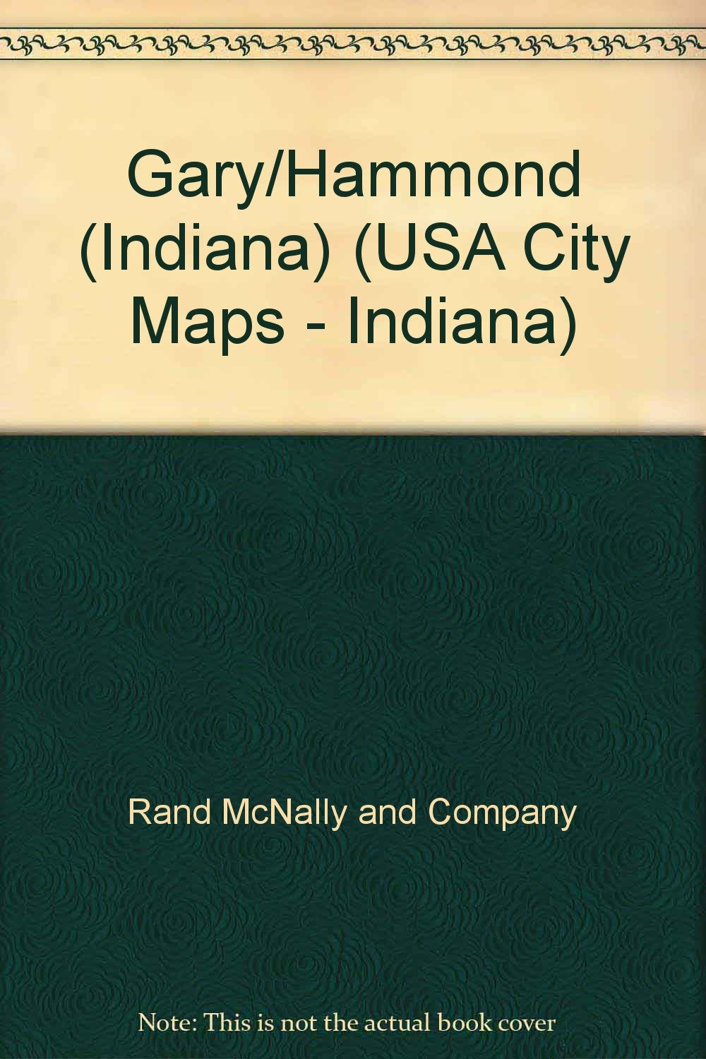 lost towns in indiana, sweet home indiana, america indiana, google maps indiana, three regions of indiana, maps for indiana, capital of indiana, lakes in northern indiana, illinois state line indiana, evansville indiana, states around indiana, usa maps with cities only, state of indiana, sports in indiana, major products in indiana, usa and mexico, lowest point in indiana, big cities in indiana, indianapolis indiana, location of us in indiana, on indiana map usa