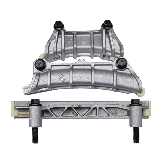Gallop - Maletín con juego de cadena para Buick Saab Cadillac Suzuki Saturn DOHC 24 V # tk10436: Amazon.es: Coche y moto