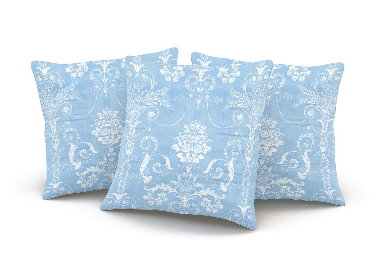 Amazon.com: Xiafa Peacock - Funda de almohada de pintura al ...