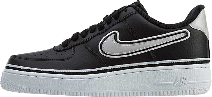 new low top air force ones