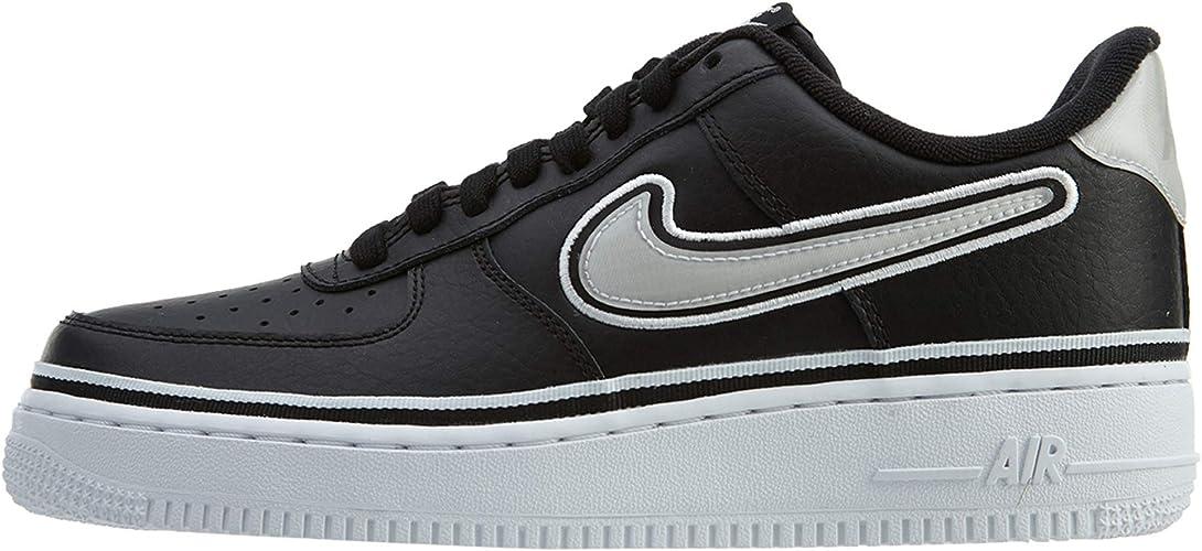 oben Nike Air Force 1 '07 LV8 Sport Schuhe AJ7748 001