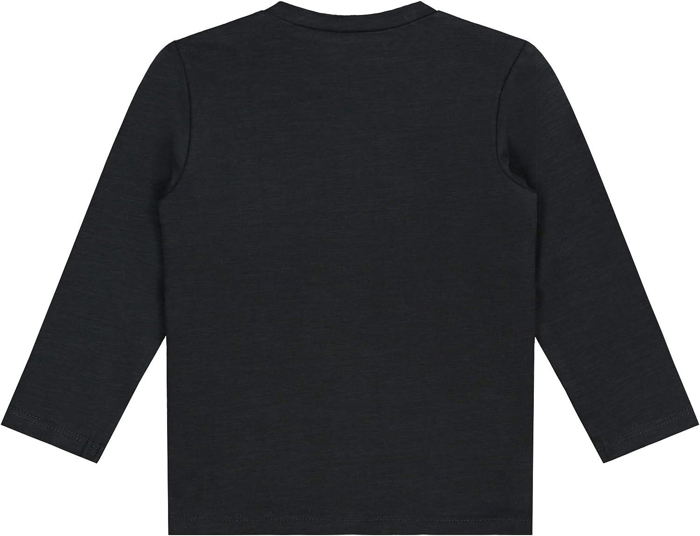 Pr/énatal Tee-Shirt Gar/çon